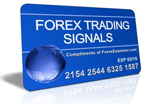 Image result for forex trading signals